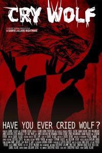 crywolf_affiche-novembre-2016